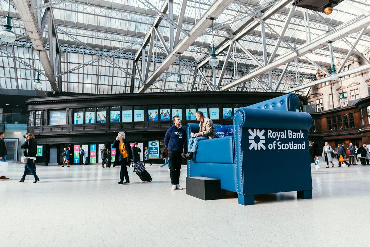 PR Photography Glasgow